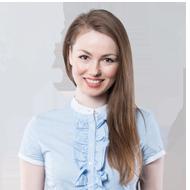 Justine - Email Marketing Specialist