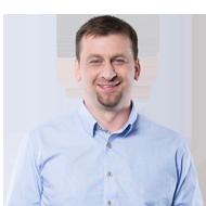 Woytek - StrategyManager