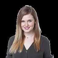 Pauline - Email Marketing Specialist
