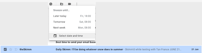 schedule-time-useful-gmail-functions