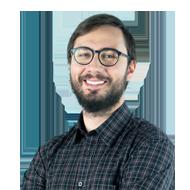 Gregory - Software Developer