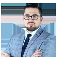 Matthias - Email Marketing Specialist