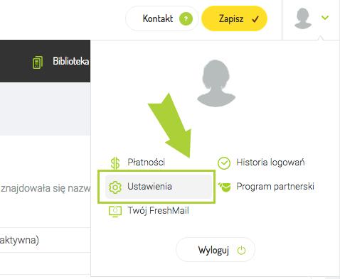 rebranding-linkow-ustawienia