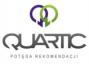 9207_quartic