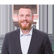 Łukasz - Sales Manager