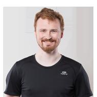 Tadeusz - Teddy Developer