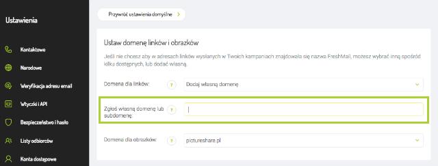 rebranding-linkow-zglos-wlasna-subdomene