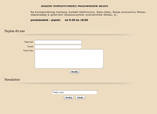 b47536719387 Jak budować listę odbiorców  - FreshMail