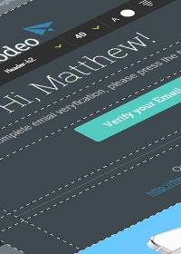 video-designer-tekst-zamiast-obrazkow
