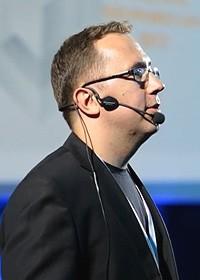 video-ekspert-10