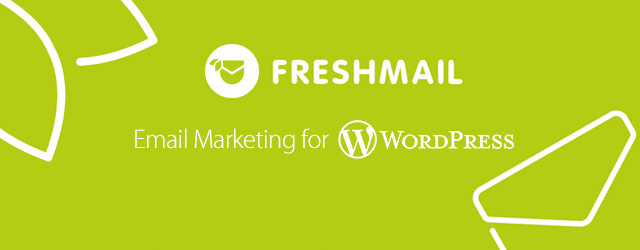 Email Marketing Newsletter for WordPress