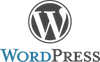 wordpress-logo-stacked-rgb 2