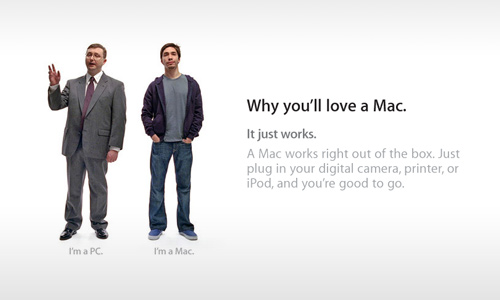 apple-ad