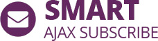 smart-ajax-subscribe