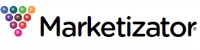 Marketizator-logo