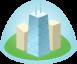 highrise-logo