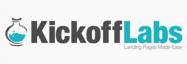 kickofflabs_logo