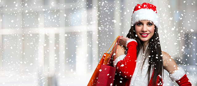 Enjoy email marketing success this holiday season