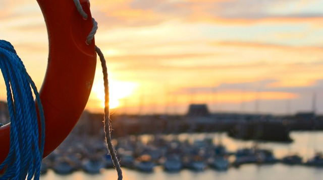 Safe Harbour Ends So What Next Freshmail Email Marketing Blog