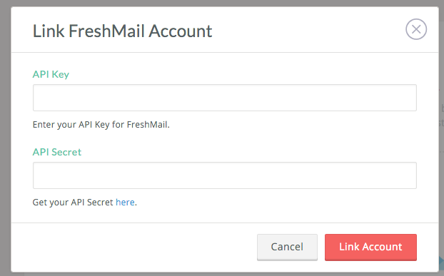 integration_freshmail_privy