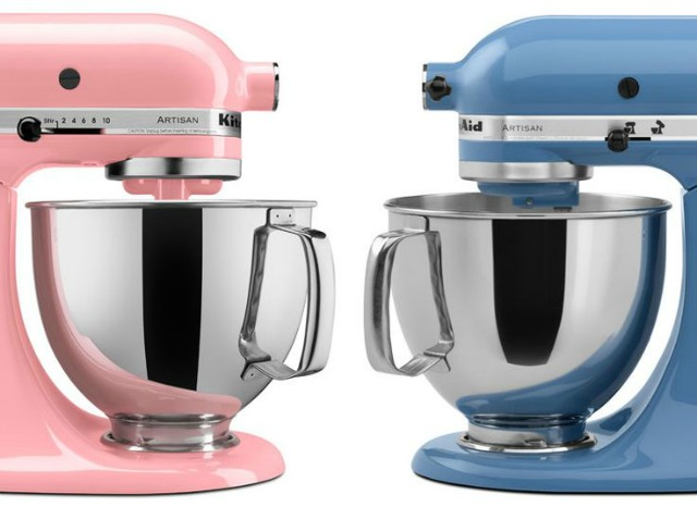 kitchenaid_pantone