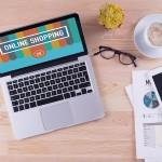 online-shoping-tblog