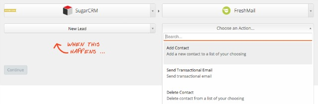 sugarcrm_freshmail