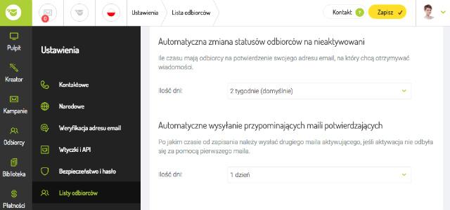 maile-ponawiajace