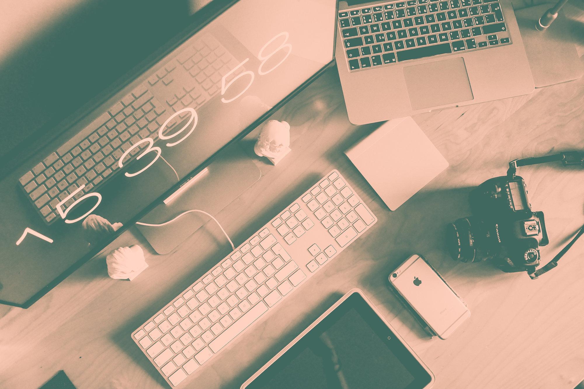 narzędzia dla freelancerów