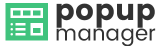 Popup-Manager