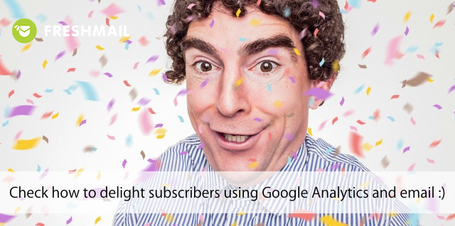 delight_subscribers