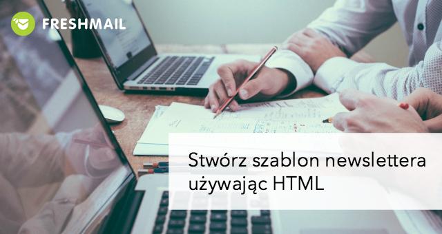 szablon-html
