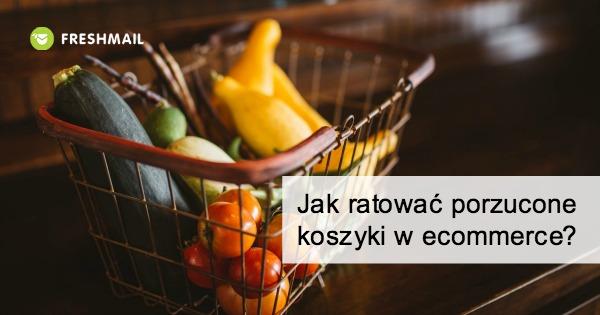 jakratowackoszyki