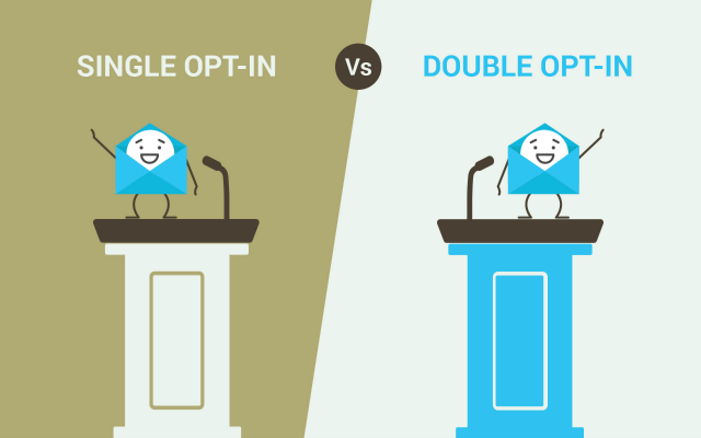 Single-Opt-in-Vs-Double-Opt-in