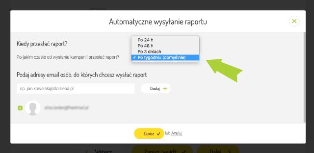 automatyczny-raport