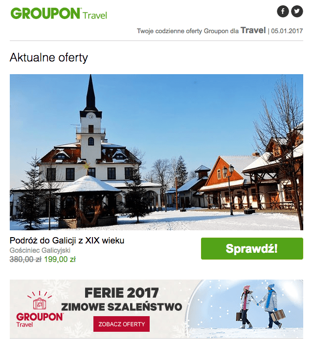 11-groupon-ferie