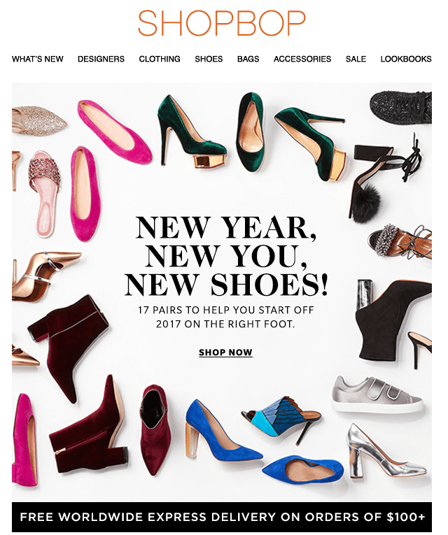2-shopbop-mailing-noworoczny