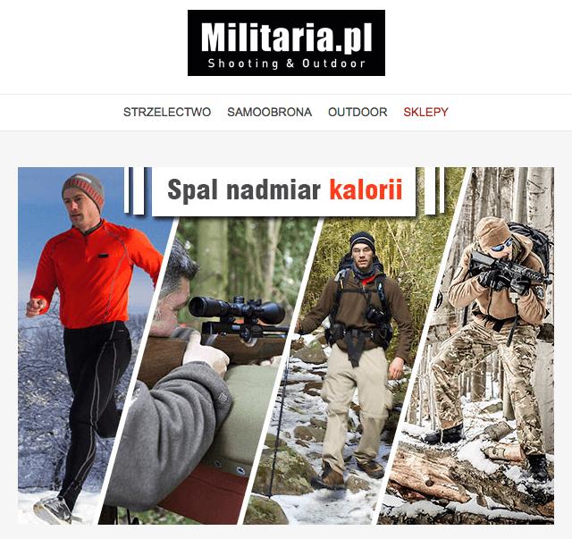 22-militaria-tresc-wiadomosci-tlusty-czwartek