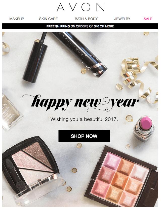3-avon-mailing-noworoczny
