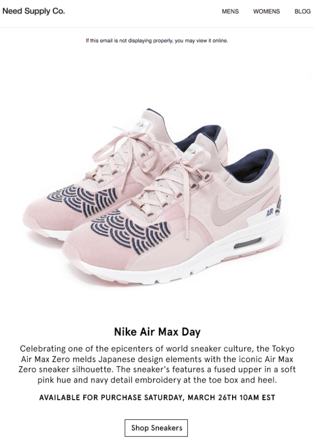 32-need-supply-air-max-day