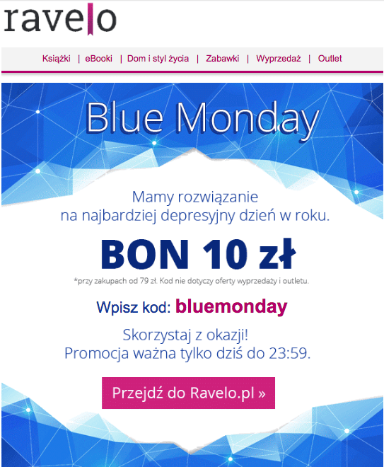 6-ravelo-blue-monday