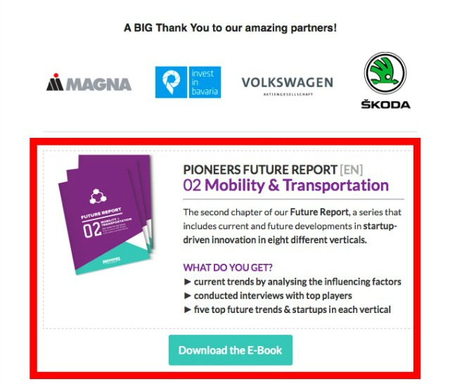 Mobility Startups cz2