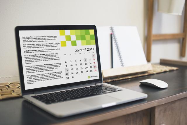kalendarz-ecommerce-2017