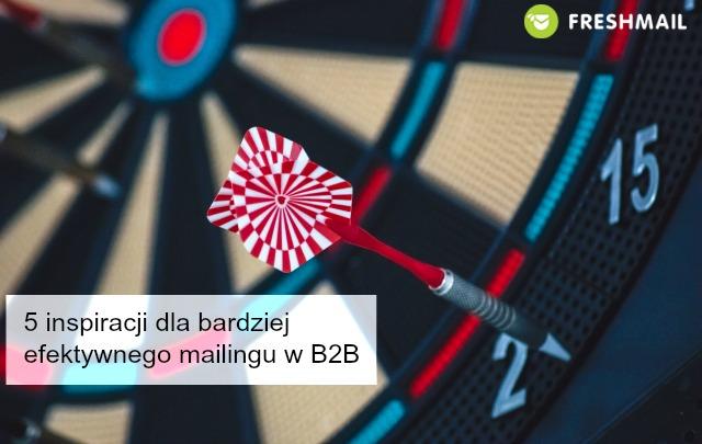 mailing_b2b_inspiracje-2