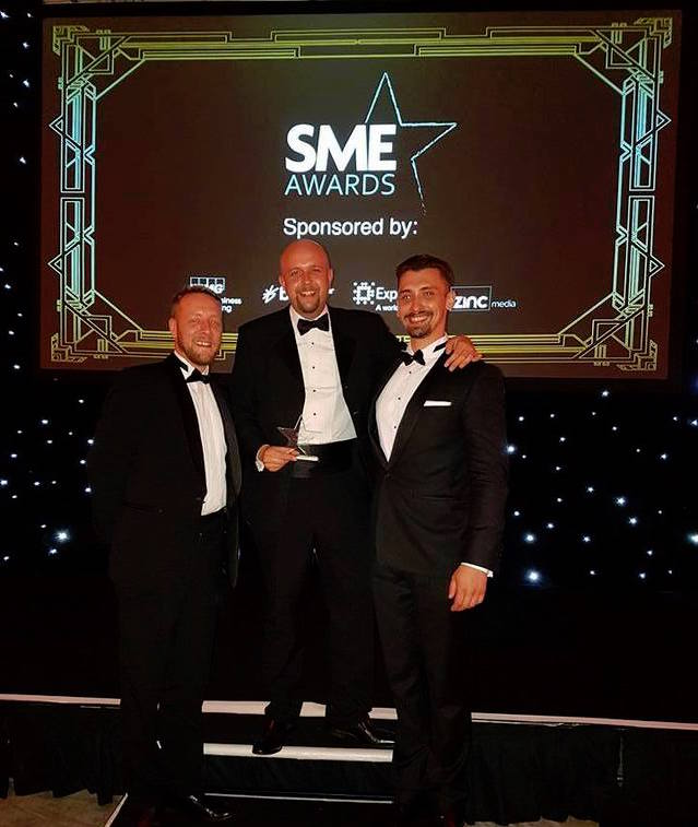smeawards
