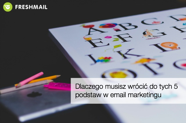 640-email-marketing-podsstawy