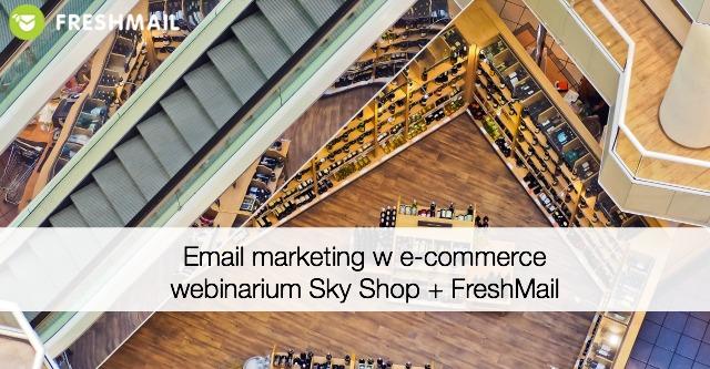 640-freshmail-webinarium
