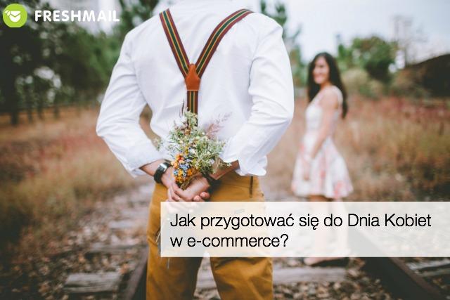 dzien-kobiet11