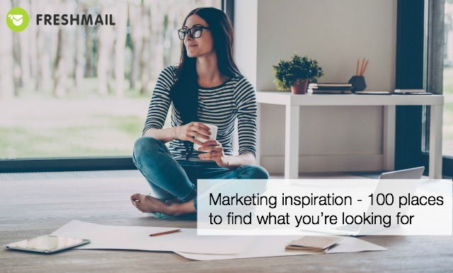 inspiracje_marketing19