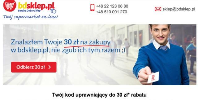 kupon_bdsklep_11-2